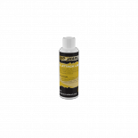 BioShark Soil Attack 100ml