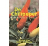 De chillipeper